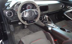 Chevrolet Camaro ZL1-3