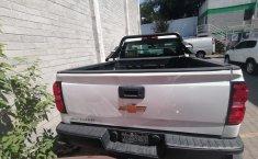 Chevrolet Silverado-2