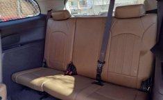 Buick Enclave 2012-11
