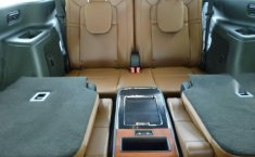 Lincoln Aviator 2020 3.0 V6 Reserve Piel 4x4 At-5