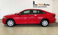 Volkswagen Jetta 2020 Startline 1.6 110 hp-5