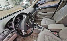 EN VENTA PONTIAC G5 2008 GT 4 PTAS-5