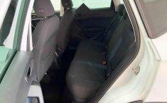 Seat Ateca 2018 5p Style L4/1.4/T Aut-5