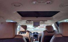 Buick Enclave 2012-10