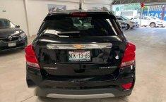 Chevrolet Trax Premier Aut. 2017-5