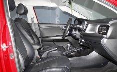 Kia Rio 2019 1.6 Sedan EX At-3