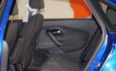 Volkswagen Vento 2019 4p Highline L4/1.6 Man-6