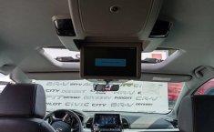Honda Odyssey 2019 3.5 Touring At-6