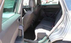 Seat Ateca 2018 5p FR L4/1.4/T Aut-2