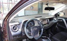 Toyota RAV4 2018 2.5 Xle At-3