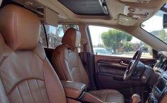 Buick Enclave 2012-9