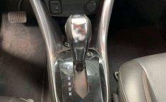 Chevrolet Trax Premier Aut. 2017-4