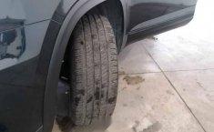 Volkswagen Teramont 2019 5p Comfortline V6/3.6 Aut-4