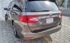 Honda Odyssey 2019 3.5 Touring At-5