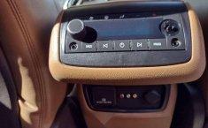 Buick Enclave 2012-8