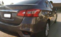 VENTA: Nissan Sentra Sense 1.8 MT Sedan-3
