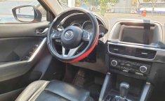 Mazda CX5 2016 5p Grand Touring s L4/2.5 Aut-3