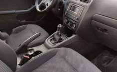 Volkswagen Jetta MKVI Sport 2014-3