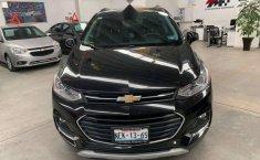 Chevrolet Trax Premier Aut. 2017-2