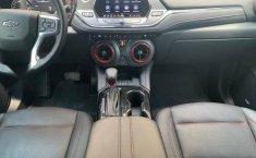 Chevrolet Blazer 2021 3.6 V6 RS Piel At-2
