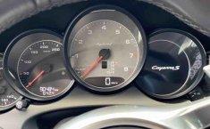 Porsche Cayenne-2