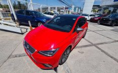 Seat Ibiza Xcellence 2020-1