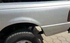 Ford ranger 2009-0