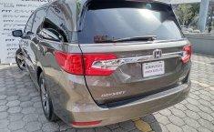 Honda Odyssey 2019 3.5 Touring At-3