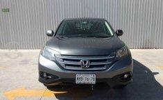 Honda CR-V 2014 2.4 EX At-1