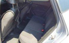 Seat Leon 2020 5p FR L4/1.4/T Aut-0