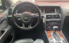 Audi Q7 2014 3.0 V6 Land Of Quattro At-4