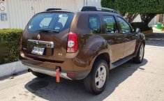 RENAULT DUSTER 2015 DYNAMIQUE EQUIPADA IMPECABLE-0