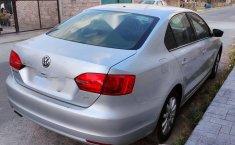 Volkswagen Jetta MKVI Sport 2014-1