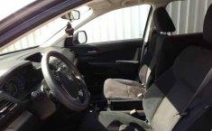 Honda CR-V 2014 2.4 EX At-0