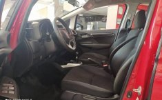 Honda Fit 2015 1.5 Cool Mt-2