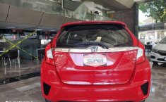 Honda Fit 2015 1.5 Cool Mt-0