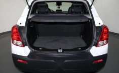 Chevrolet Trax 2016 1.8 LT At-1