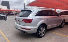 Audi Q7 2014 3.0 V6 Land Of Quattro At-3