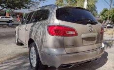 Buick Enclave 2012-6