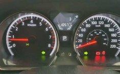 Nissan Versa 2018 4p Exclusive L4/1.6 Aut-3