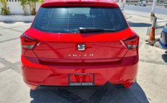 Seat Ibiza Xcellence 2020-0