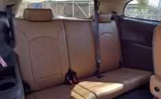 Buick Enclave 2012-5
