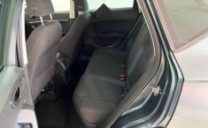 Seat Ateca 2018 5p Style L4/1.4/T Aut-0