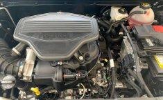 Chevrolet Blazer 2021 3.6 V6 RS Piel At-0