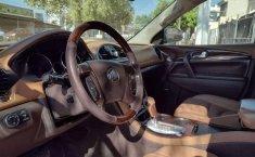 Buick Enclave 2012-3