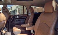 Buick Enclave 2012-2
