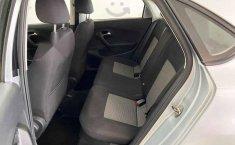 Volkswagen Vento 2020 4p Comfortline L4/1.6 Man-0