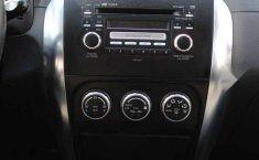 Suzuki SX4 2008 4p Sedan 5vel a/a b/a CD ABS-1