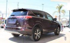 Toyota RAV4 2018 2.5 Xle At-1
