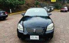 EN VENTA PONTIAC G5 2008 GT 4 PTAS-1